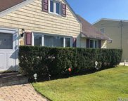 2087 Larch  Street, Wantagh image