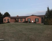 5805 RED HILL ROAD, Keedysville image