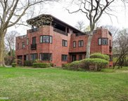 949 Fisher Lane, Winnetka image
