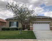 19470     Lincoln Green Street, Apple Valley image