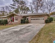 3313 Chartwell Rd, Hoover image