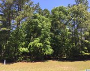 128 Hunters Oak Court, Pawleys Island image
