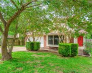 8403 Red Willow Dr, Austin image
