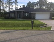90 Sloganeer Trail, Palm Coast image