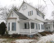 1215 River, Maumee image
