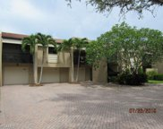 4990 Marlinspike CT Unit 202, Fort Myers image