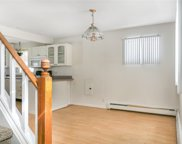 29 Fry  Boulevard, Patchogue image