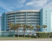 1175 Highway A1a Unit #611, Satellite Beach image