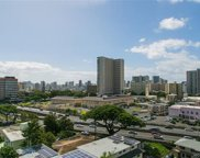 1517 Makiki Street Unit 902, Honolulu image