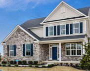 6 Mimosa Court, Gloucester Twp image