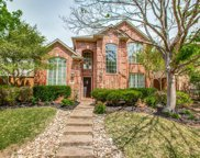 7507 Aberdon Road, Dallas image