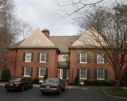 209 Woodmere Drive Unit A, Williamsburg image