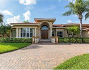 411 Windward Passage, Clearwater Beach image