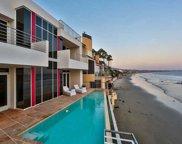 31460  Broad Beach Rd, Malibu image