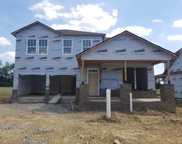 121 Picasso Circle #762, Hendersonville image