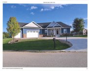 14576 Field Crest Court, Middlebury image