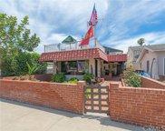 215   E Bay Avenue, Newport Beach image