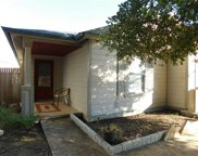 13309 Thome Valley Dr, Del Valle image