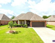 41203 Hidden Cove Ave, Gonzales image