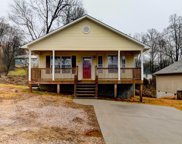 2528 SE Seaton Ave, Knoxville image