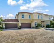 10321 Glastonbury CIR Unit 102, Fort Myers image