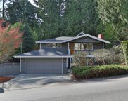 10023 NE 28th Place, Bellevue image