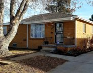 2136 South Zenobia Street, Denver image