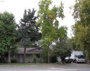 7083 SW 204TH  AVE, Beaverton image