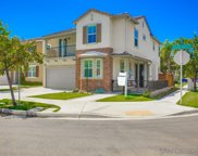 17064 Garden Walk Way, Rancho Bernardo/4S Ranch/Santaluz/Crosby Estates image