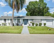 3924 W Arch Street, Tampa image