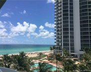 18201 Collins Ave Unit #607, Sunny Isles Beach image