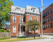 2117 South 13th  Street, St Louis image