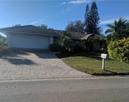 239 Sea Anchor Drive, Osprey image