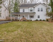 7313 PINE DRIVE, Annandale image