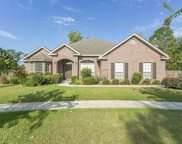 1292 Soaring Blvd, Cantonment image