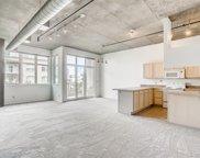 290 W 12th Avenue Unit 402, Denver image