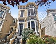 20 Hill  Street, San Francisco image