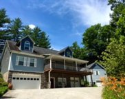 621 W Millers Cove Rd, Walland image