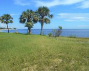 Shell Point, Crawfordville image
