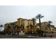 2405 West SERENE Avenue Unit #644, Las Vegas image