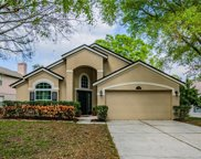 885 N Lake Claire Circle, Oviedo image