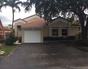 11727 Sw 93rd Ter, Miami image