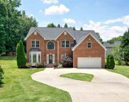 219 Brushy Meadows Drive, Greer image