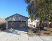 10558 PENNS CREEK Court, Las Vegas image