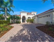 7312 Desert Ridge Glen, Lakewood Ranch image
