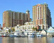 10 Harbor Boulevard Unit #UNIT W128, Destin image