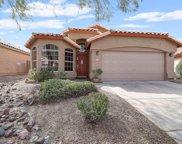 2223 E Donald Drive, Phoenix image