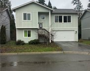 2231 SE Basil Ct, Port Orchard image