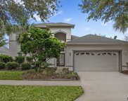 30 Front Street, Palm Coast image