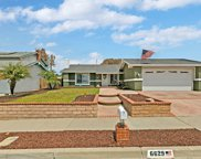 6629     Quail Street, Ventura image